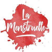 la-menstruelle-200x200[1]