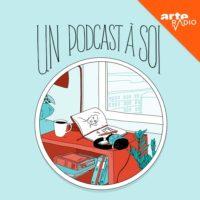 un-podcast-a-soi-200x200[1]