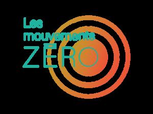 podcast éco-responsable les mouvements zero