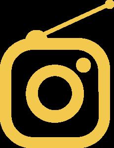 lilicast instagram