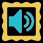 audio animé