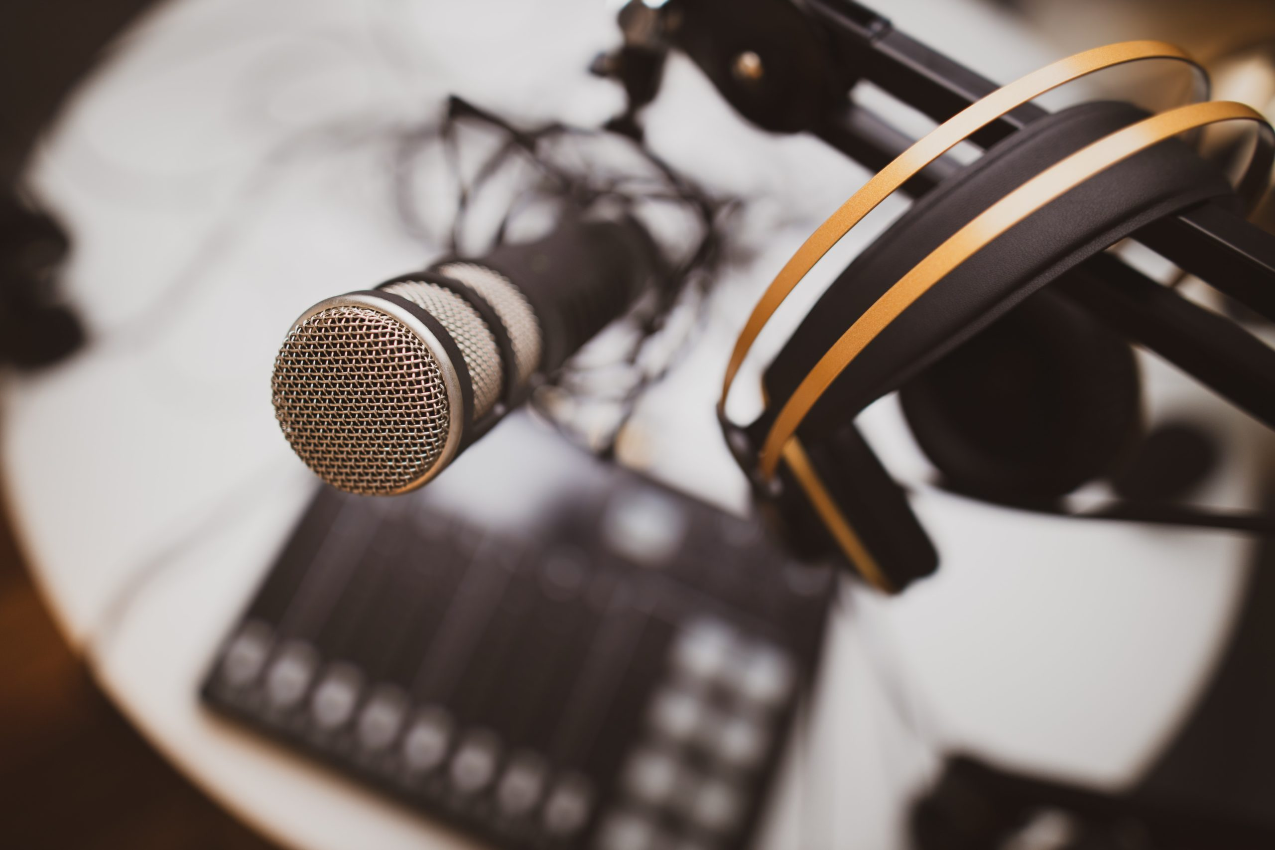 podcast communication interne