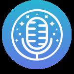 lilicast audio
