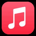 publier sur apple music