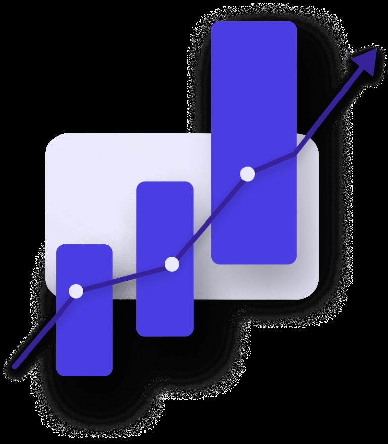 Développer son entreprises en utilisant le web marketing et le podcast grâce à LiLiCAST