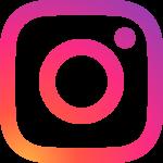 Publiez sur Instagram