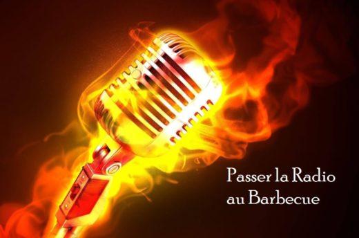 radio-barbecue