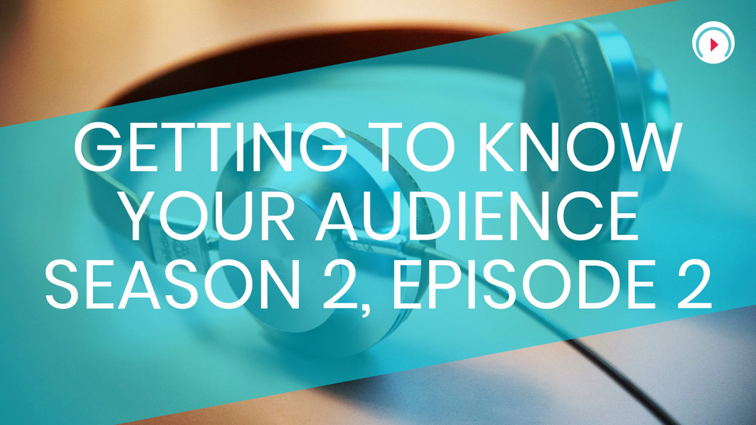 Getting-to-know-your-audience