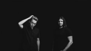 eco-friendly podcast the minimalists