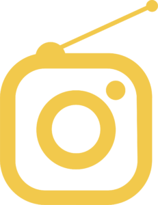 instagram lilicast