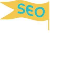 seo-with-lilicast