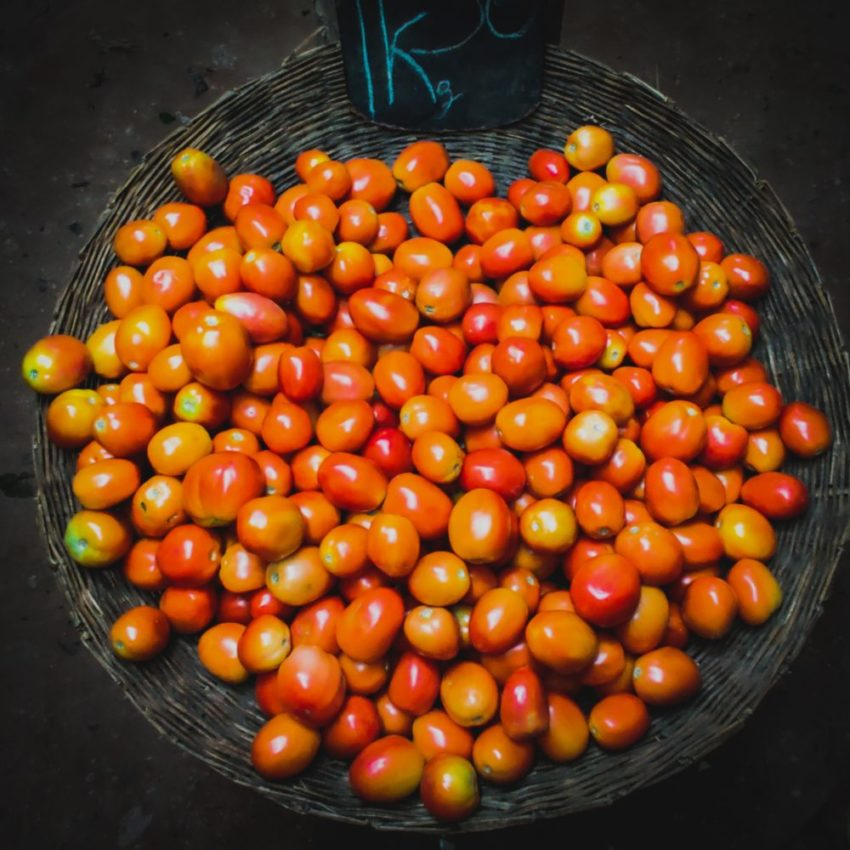 tomatoes-picture