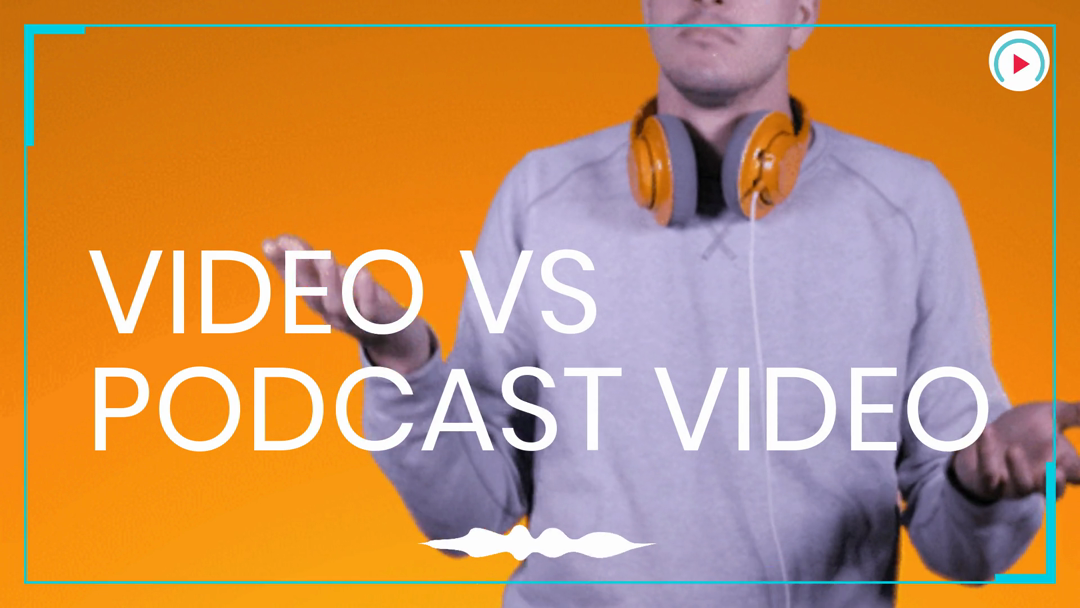 Video-podcast-video