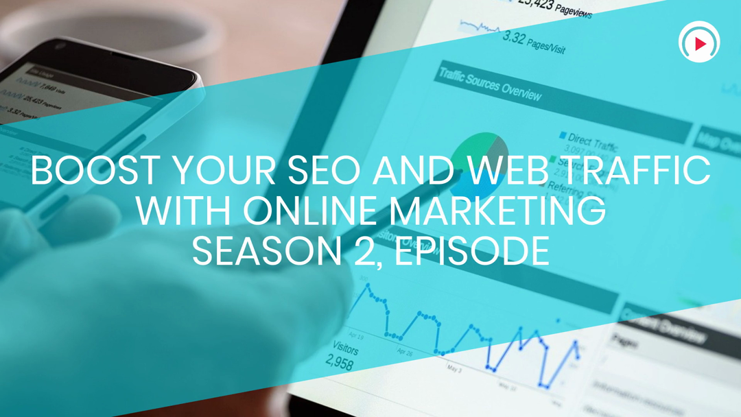 SEO-WEBTRAFFIC-PODCAST