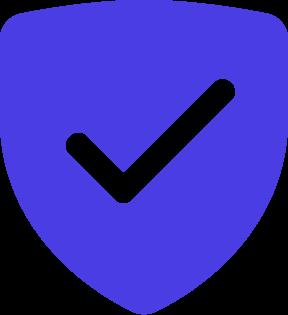 Secure and safe platform for enterprises to create internal and external communication