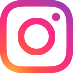 post on instagram